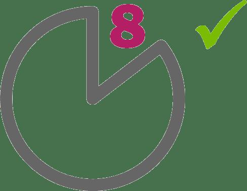 Checkliste Gefährdungsbeurteilung psychischer Belastung