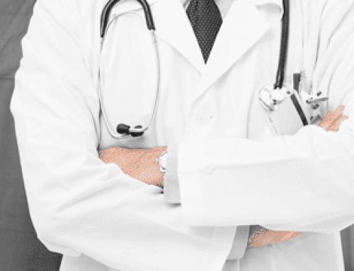 Gefährdungsbeurteilung psychischer Belastung in Kliniken