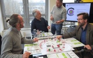 Konflikt-Management-Planspiel 5