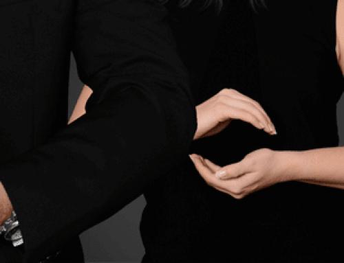 Preisverleihung für youCcom und Partner! Konstruktive Mensch-KI-Kooperation