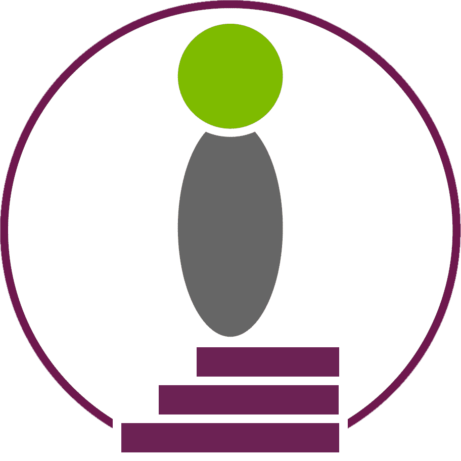 Betriebliches Eingliederungsmanagement