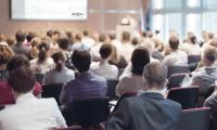 Seminare Gefährdungsbeurteilung psychischer Belastung