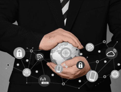 Digitale Transformation im Mittelstand. KMU-Lösung setzt Praxisstandard!