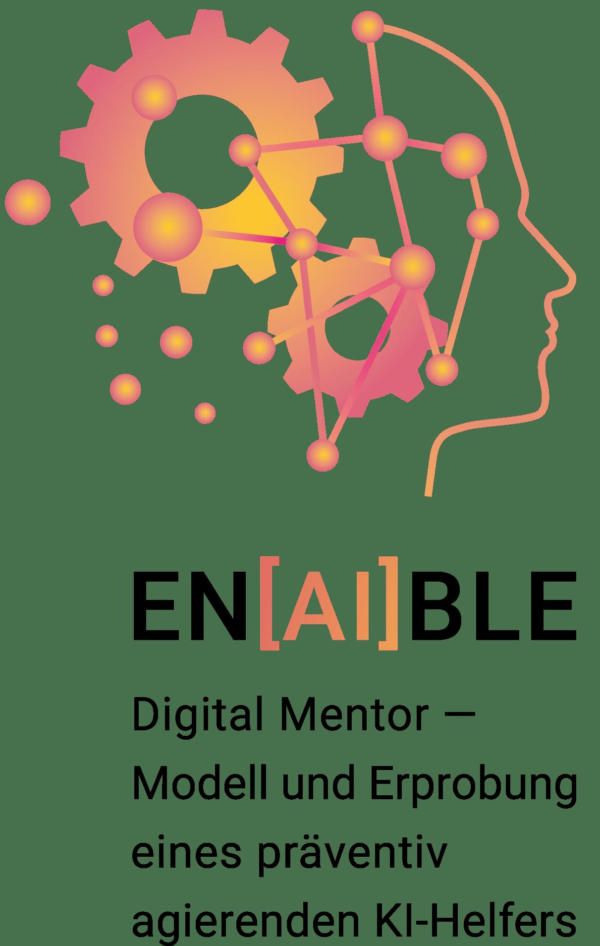 Projektmanagement-Tool Gefährdungsbeurteilung psychischer Belastung