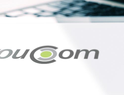 youCcom stellt neue Dashboard-Lösung vor – alle Informationen auf einem Bildschirm auf einen Blick